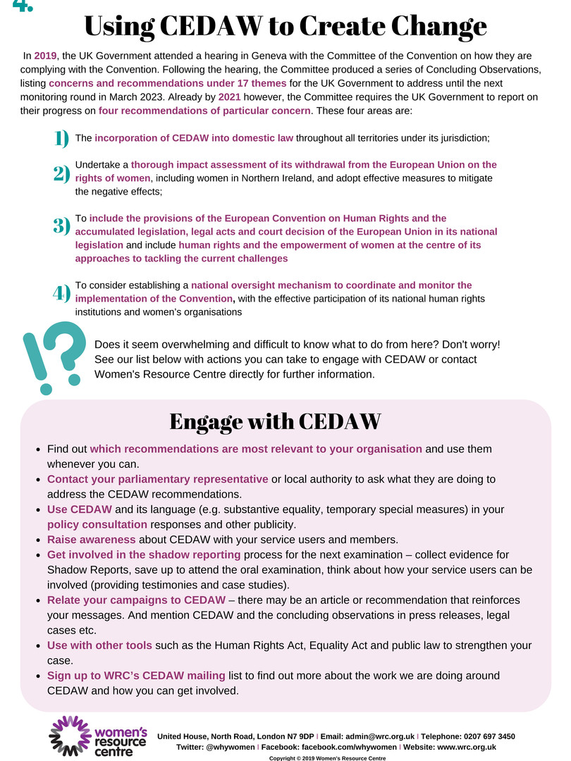 CEDAW Guide - Page4.jpg
