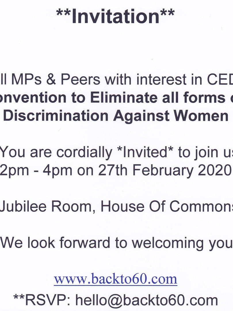 Invitation to drop in 27 02 2020.jpg