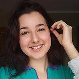 Karina Wisniewski.jpg