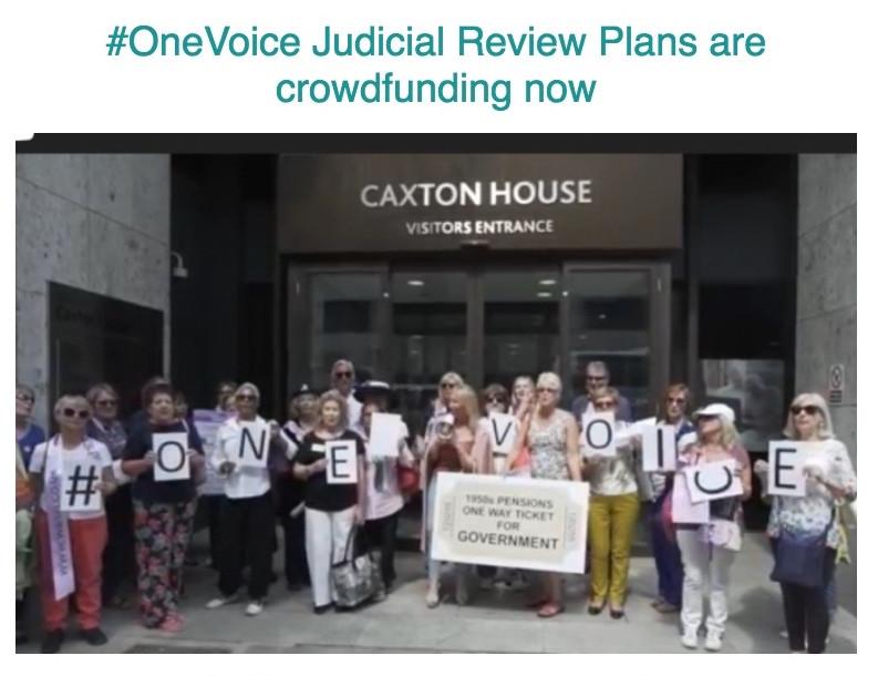 Crowdfunder Judicial Review.jpeg