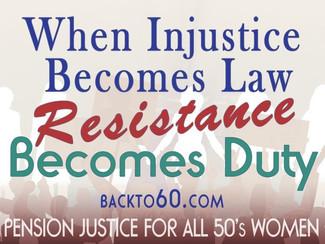 Backto60 Latest News