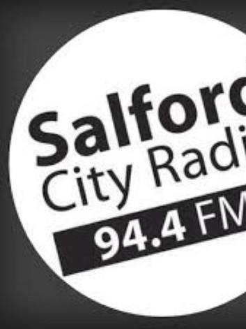 images SCR radio 500.jpg