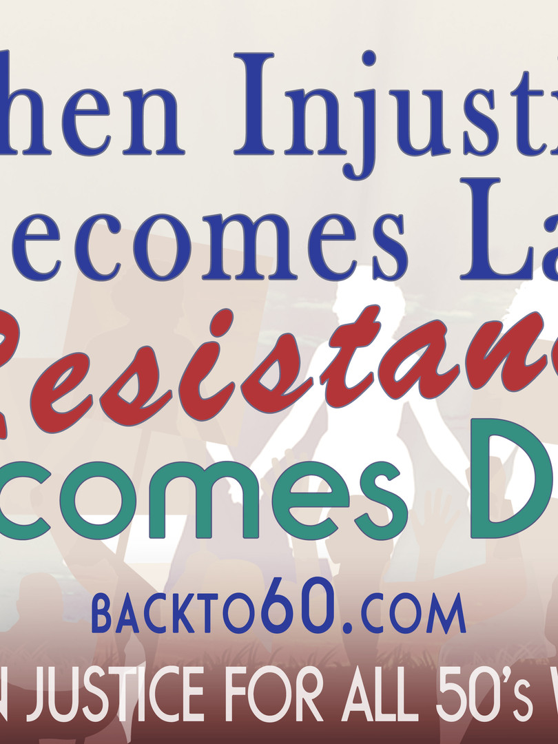 InJustice Resistance.jpg