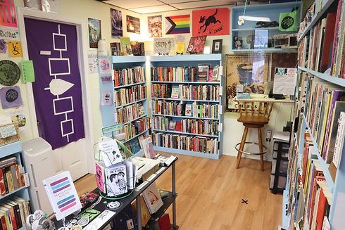 RA Shop.jpg