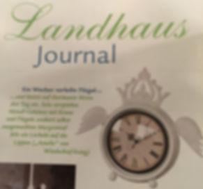 Landhaus%20Jan%20Feb%202018%20-%201_edit