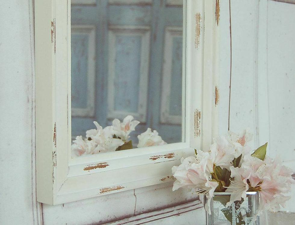 Wandspiegel Leonie