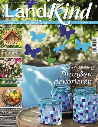 Landkind Mai Juni 2019 Deckblatt.jpg