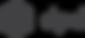 dpd_logo_black_rgb.png