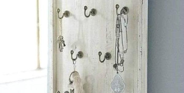 Schlüsselbrett Keys