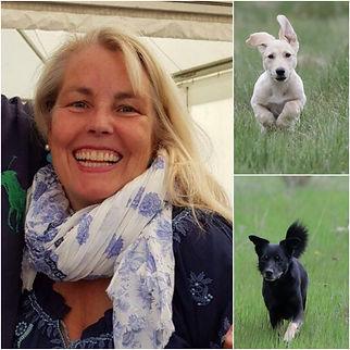 Collage Jeanette und Hunde.jpg