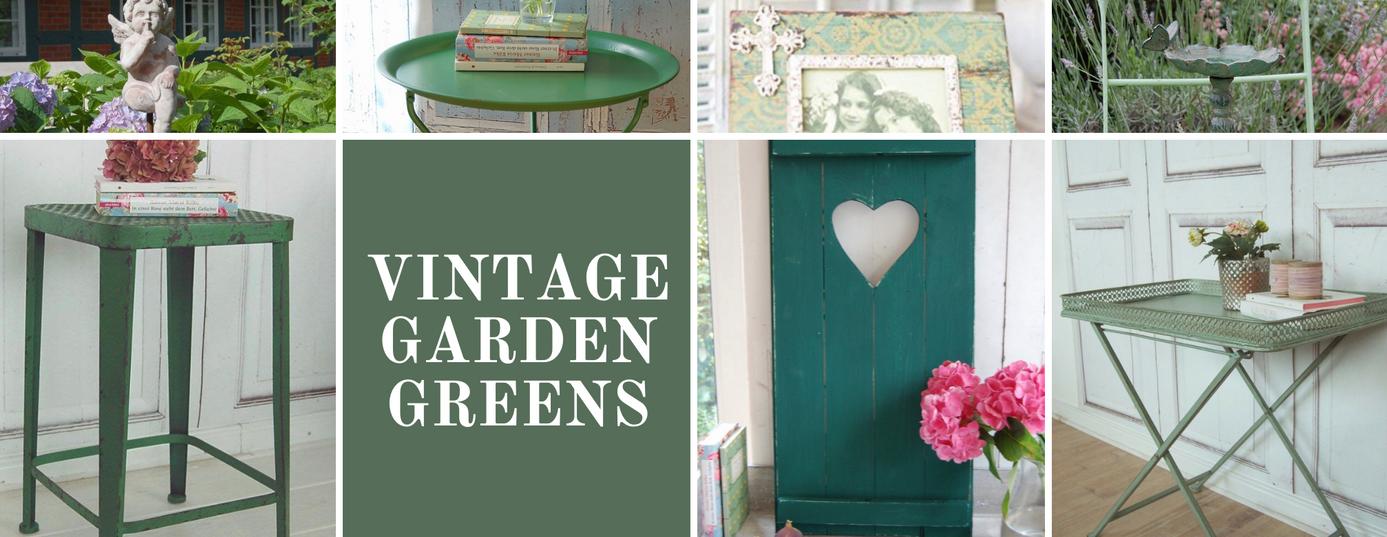 vintage garden greens neu.png