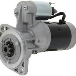 Стартер Thermoking SL  2.2 kW