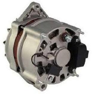 Генератор 65A.  SMX, SL, SB