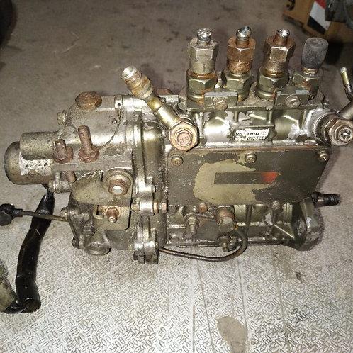 Тнвд рядный thermoking SL -08