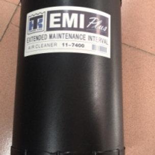 Воздушный фильтр Thermoking Smx