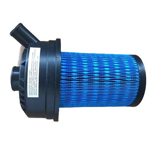Воздушный фильтр Thermoking SL