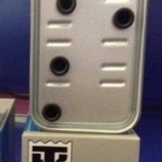 Топливный фильтр thermoking SB (4 отверстия)