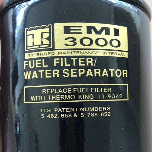 Топливный фильтр thermoking SL