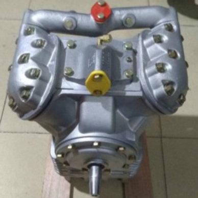 Компрессор X430, стандартный (тонкий) вал