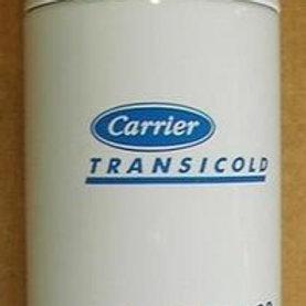 Топливный фильтр Carrier Maxima, Vector, SB2, Ultra