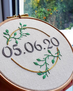 05.06.20 wedding gift