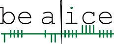 be alice logo 2 colour.jpg