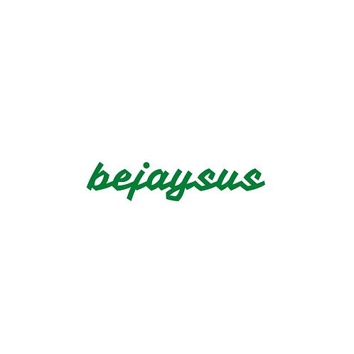Bejaysus T-Shirt