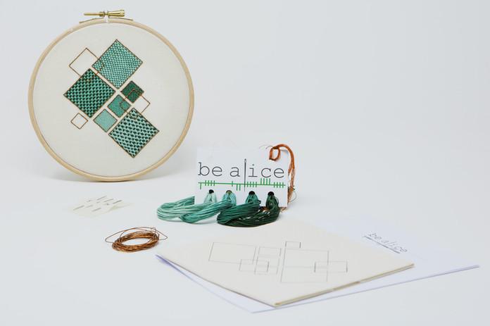 Needlewaeving Kit.jpg
