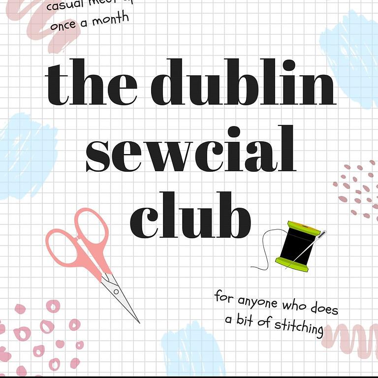 Dublin Sewcial Club