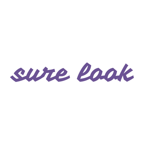 Sure Look T-Shirt