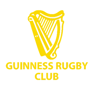Guinness T-shirts.png