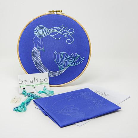 Mermaid kit.jpg