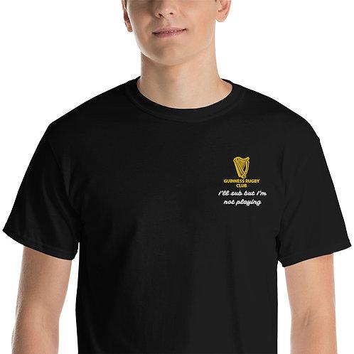 I'll Sub T-Shirt