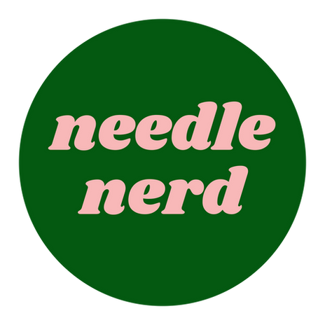 Needle Nerd needleminder.png