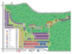 park map good 2.jpg