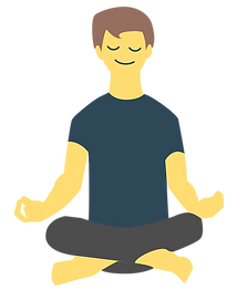 meditating boy with features.png