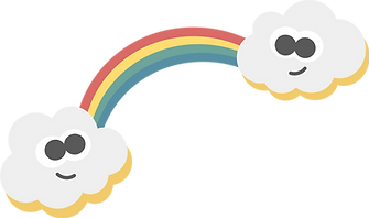 rainbow clouds.png