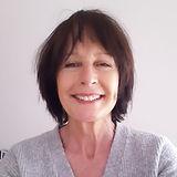 Sue Headshot.jpg