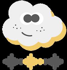 feb19-cloud1.png
