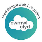 Welsh logo - No Background-No TM-With ta