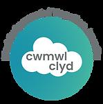 NEW Welsh logo - No background-No TM-Inc