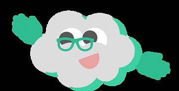 green glasses dancing.png