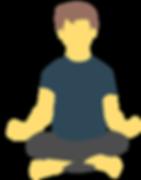 meditating boy.png