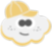 cloudkid.png