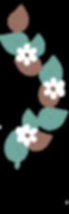 wreath_edited_edited.png
