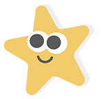 big star.png