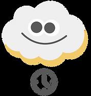 feb19-cloud3.png