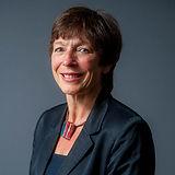Dr Jane Davidson UWTSD.JPG