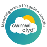 Welsh Logo - No background - With TM.png