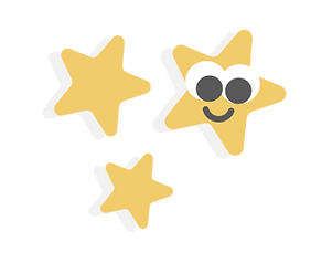 small star.png